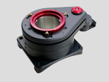 Standard and Micrometric (Axis instruments new design) Crayford Focusers