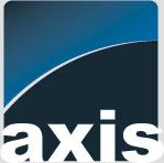 http://axisinstruments.com/